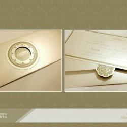 طابريزي للتصميم-دعوة زواج-القاهرة-3