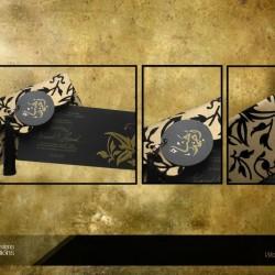 طابريزي للتصميم-دعوة زواج-القاهرة-2