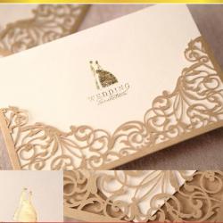 دعوة-دعوة زواج-القاهرة-6
