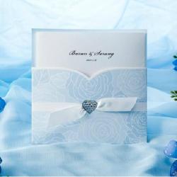 دعوة-دعوة زواج-القاهرة-4