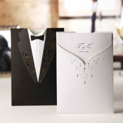 دعوة-دعوة زواج-القاهرة-5