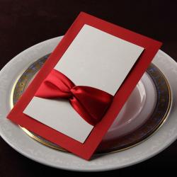 دعوة-دعوة زواج-القاهرة-2
