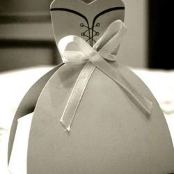 احلى الاوقات-دعوة زواج-القاهرة-3