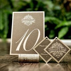 رافيسانت-دعوة زواج-دبي-1