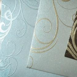 رافيسانت-دعوة زواج-دبي-5