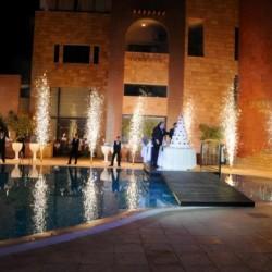 بيبلوس بالاس-الفنادق-بيروت-3