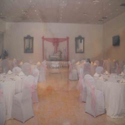 قاعة ليلاك فى مدينة الرحاب-قصور الافراح-القاهرة-2