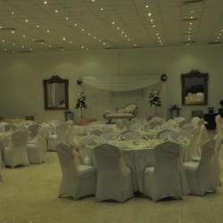 قاعة ليلاك فى مدينة الرحاب-قصور الافراح-القاهرة-1