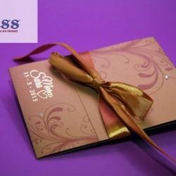 بليس-دعوة زواج-القاهرة-4