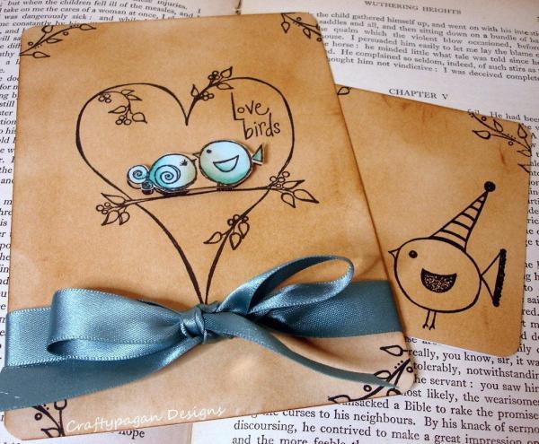 دبوس للطباعة - دعوة زواج - بيروت