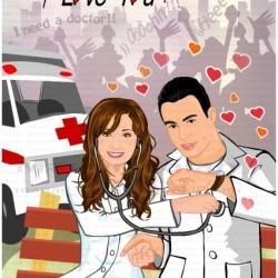 منار صالح-دعوة زواج-القاهرة-5