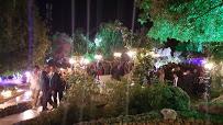 بوا دي روزيز-قصور الافراح-بيروت-2