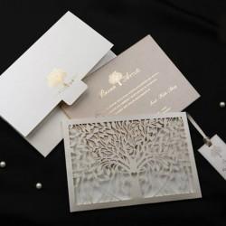 عامر للطباعة-دعوة زواج-القاهرة-1