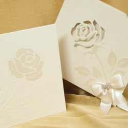Invitation cards for wedding in lebanon chatterzoom wedding invitation cards lebanon unique april 2017s archives stopboris Image collections