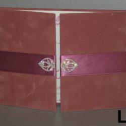 البيادر لبطاقات الزفاف-دعوة زواج-بيروت-4