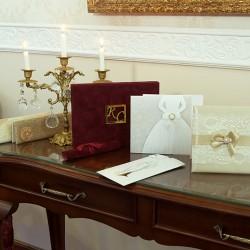 البيادر لبطاقات الزفاف-دعوة زواج-بيروت-1