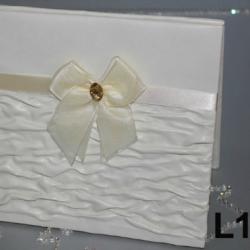 البيادر لبطاقات الزفاف-دعوة زواج-بيروت-5