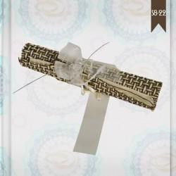 اليوجرافير-دعوة زواج-بيروت-5