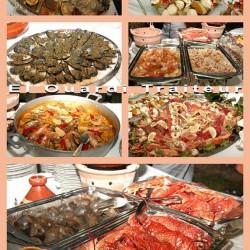 طعام الاواردي-المطاعم-الدار البيضاء-2