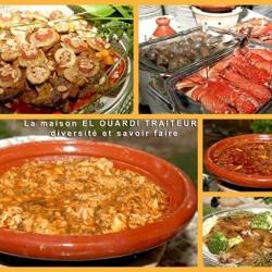 طعام الاواردي-المطاعم-الدار البيضاء-5