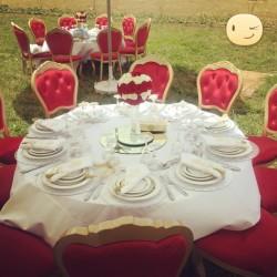 Benyounes Traiteur-Planification de mariage-Casablanca-3
