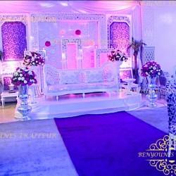 Benyounes Traiteur-Planification de mariage-Casablanca-6