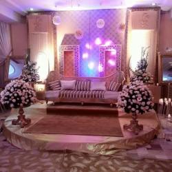 Benyounes Traiteur-Planification de mariage-Casablanca-1