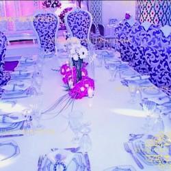 Benyounes Traiteur-Planification de mariage-Casablanca-5