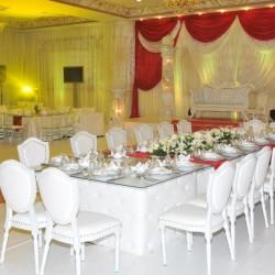 Benyounes Traiteur-Planification de mariage-Casablanca-2