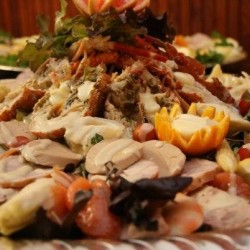 مطعم الأطلس-المطاعم-الدار البيضاء-4