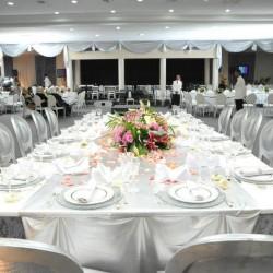 مطعم الأطلس-المطاعم-الدار البيضاء-1
