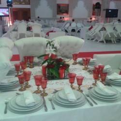 الطعام مسعودي-قصور الافراح-الدار البيضاء-1