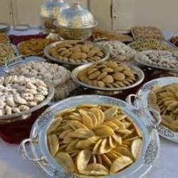 الطعام مسعودي-قصور الافراح-الدار البيضاء-3