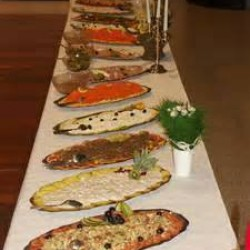 الطعام مسعودي-قصور الافراح-الدار البيضاء-4