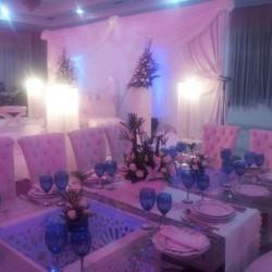 الطعام مسعودي-قصور الافراح-الدار البيضاء-5