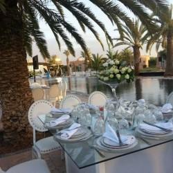 الطعام  العلوي-المطاعم-مراكش-5