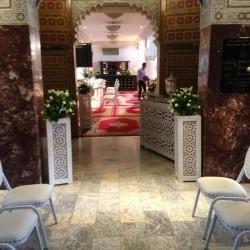 الطعام  العلوي-المطاعم-مراكش-3