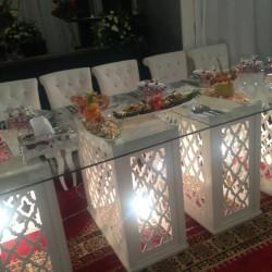 الطعام  العلوي-المطاعم-مراكش-4