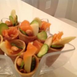 طعام سبتي-بوفيه مفتوح وضيافة-الدار البيضاء-5