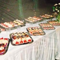 محمود الطعام-المطاعم-الرباط-2