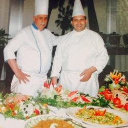 محمود الطعام-المطاعم-الرباط-3