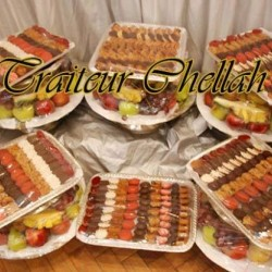 طعام شالة-المطاعم-الرباط-4