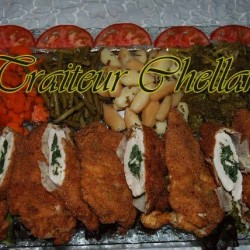 طعام شالة-المطاعم-الرباط-5