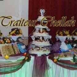 طعام شالة-المطاعم-الرباط-2