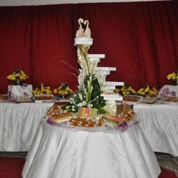 Afrah 2 Mars-Restaurants-Casablanca-1