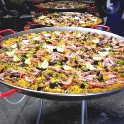 Afrah 2 Mars-Restaurants-Casablanca-3
