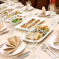 Afrah 2 Mars-Restaurants-Casablanca-4