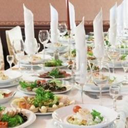 Afrah 2 Mars-Restaurants-Casablanca-5