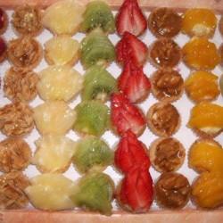 طعام اي كي-المطاعم-الرباط-4