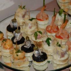 طعام اي كي-المطاعم-الرباط-6